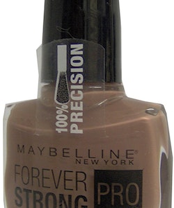 Maybelline Forever Strong Super Stay GEL Polish - 778 Rosy Sand