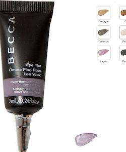 Becca Eye Tint Water Resistant - Lapis