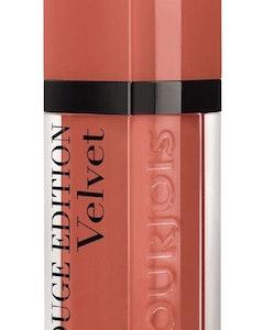 Bourjois Rouge Edition Velvet Matte Lipstick - 16 Honey Mood