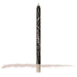 L. A. Girl Glide Gel Pencil Eyeliner - Champagne