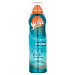 Malibu Aloe Vera After Sun Gel Spray 175ml