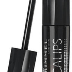 Rimmel Show Off Apocalips Lip Lacquer-Shooting Star