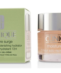 Clinique Moisture Surge 72-Hour Auto-Replenishing Hydrator 75 ml