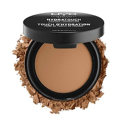 NYX Hydra Touch Powder Foundation - 13 Sable