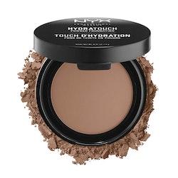NYX Hydra Touch Powder Foundation - 15 Cocoa