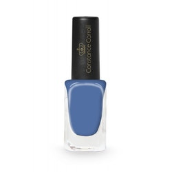 Constance Carroll UK Big brush Nail Polish - 21 Sky Blue