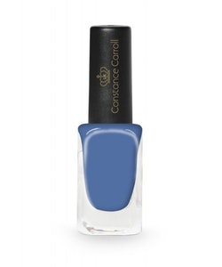 Constance Carroll UK Big brush Nail Polish - 21 Sky Blue