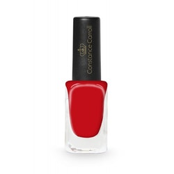 Constance Carroll UK Big brush Nail Polish - 13 Cherry Sorbet
