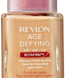Revlon Age Defying Makeup with Botafirm SPF15 - Soft Beige