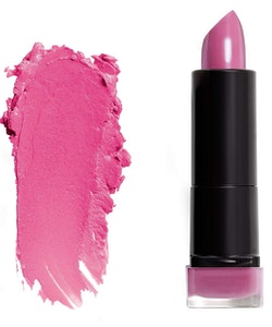 Covergirl Colorlicious Lipstick - 365 Enchantress Blush