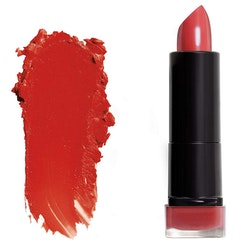 Covergirl Colorlicious Lipstick - 305 Hot
