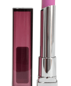 Maybelline Color Whisper Lipstick - Oh La Lilac