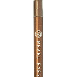 W7 Pearl Silky  Eye Shadow Crayon Pencil -Queens Boulevard