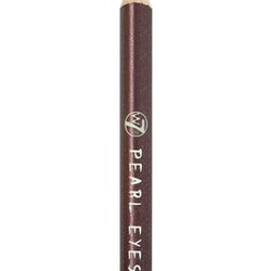 W7 Pearl Silky  Eye Shadow Crayon Pencil -Jessica