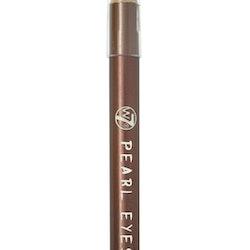 W7 Pearl Silky  Eye Shadow Crayon Pencil -Park Lane