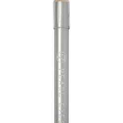W7 Pearl Silky  Eye Shadow Crayon Pencil - Miami