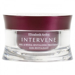 Elizabeth Arden Intervene Peel & Reveal Revitalizing Treatment