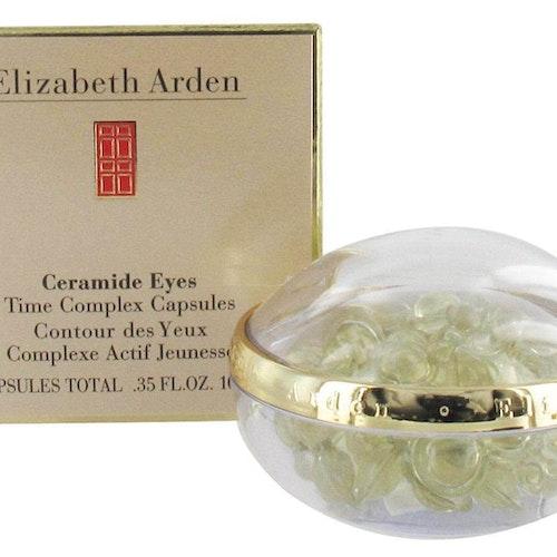 Elizabeth Arden Ceramide Time Complex Capsules 60 Capsules for eyes