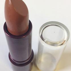 CC UK Fashion  Lipstick -359 Cappucino