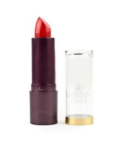 CCUK Fashion Lipstick - 368 Bright Red