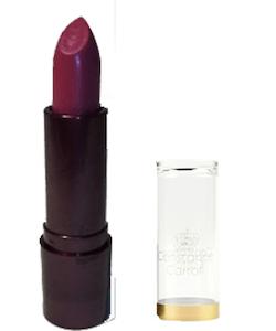 CCUK Fashion Lipstick - 365 Sweet Berry