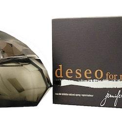 Jennifer Lopez Deseo Homme EDT 50ml
