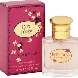 Kate Moss Lilabelle EDT 30ml