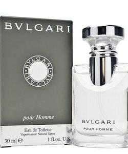 Bvlgari Pour Homme EDT 30ml