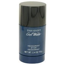 Davidoff Cool Water Deostick 70g