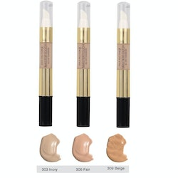 Max Factor Mastertouch Under Eye Concealer Pen-306 Fair