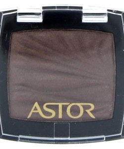 Astor Couture Eye Artist Color Waves Pearl Shadow - 140 Smoky Brown