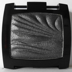 Astor Couture Eye Artist Color Waves Pearl Shadow - 710 Cosmic Grey