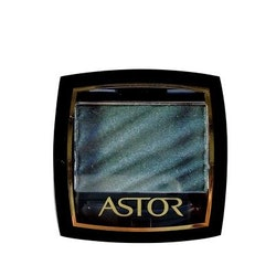 Astor Couture Eye Artist Color Waves Pearl Shadow - 380 Emerald