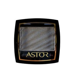 Astor Couture Eye Artist Color Waves Pearl Shadow - 730 Lame