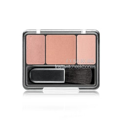 Covergirl Instant Cheekbones Contouring Blush-240 Sophisticated