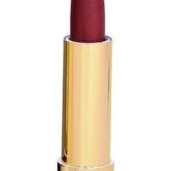 Island Beauty Matte Lipstick - 41 Rose red