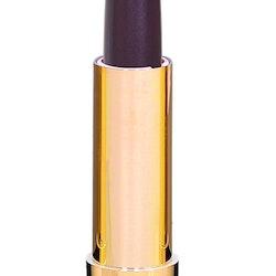 Island Beauty Matte Lipstick - 56 Winter Berry