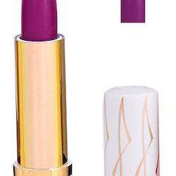 Island Beauty Matte Lipstick - 53 Violet Orchid