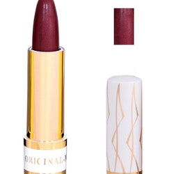 Island Beauty Matte Lipstick - 11Cherry Wine