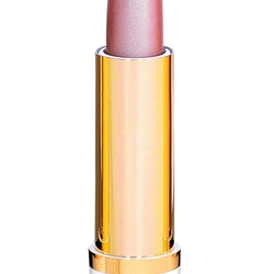 Island Beauty Lipstick - 14 Cocoa