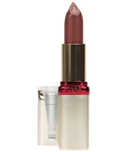 L'Oreal Color Riche Serum Lipstick-Bright Cocoa
