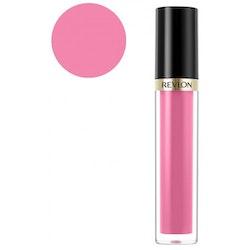 Revlon Super Lustrous Lip Gloss - 210 Pinkissimo