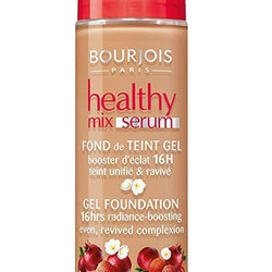 Bourjois Healthy Mix Serum Gel Foundation - 56 Light Bronze