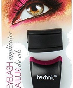 Technic False Eyelash Applicator