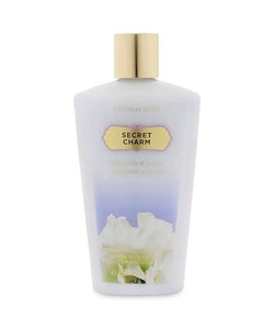 Victoria's Secret Hydrating Body Lotion 250ml-Secret Charm