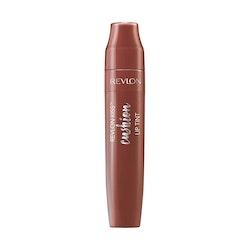 REVLON Kiss Cushion Lip Tint - 200 Fancy Rose