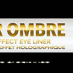 Rimmel Wonder Ombre Holographic Effekt Gel Pencil - Gold Gaze