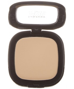 Leichner Pressed Powder-01 Translucent