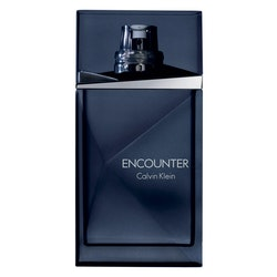 Calvin Klein Encounter EDT 100ml