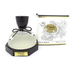 Sterling - Estiarar Freeda EDP 100ml